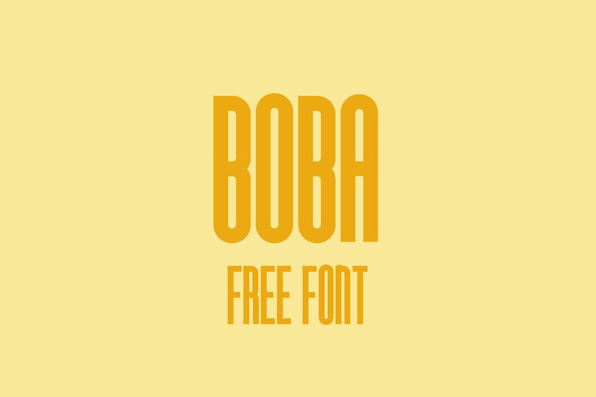 Boba1