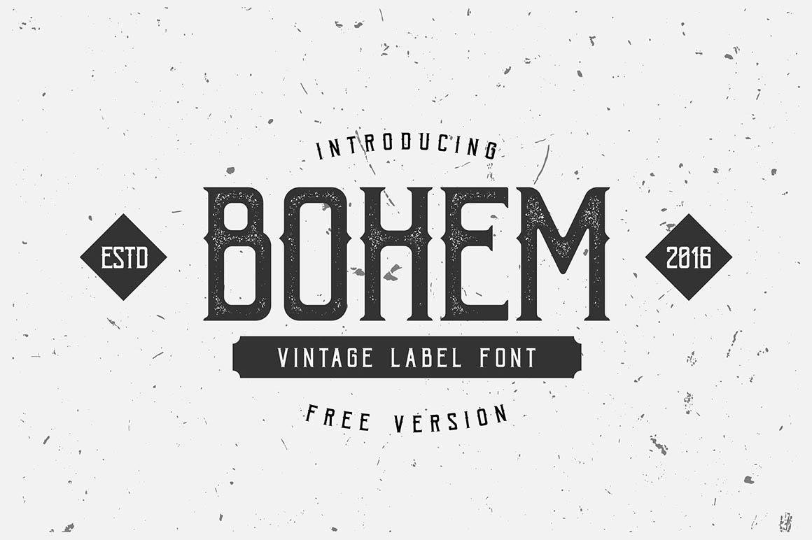 bohem-press-01