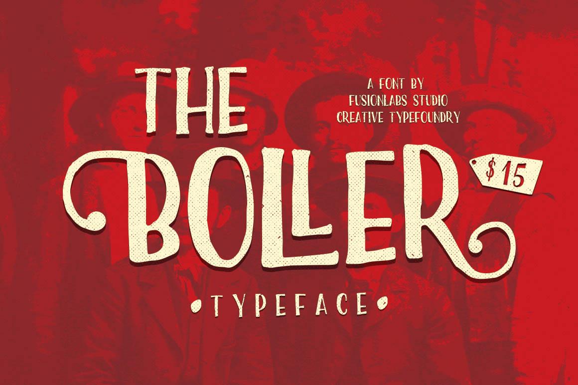 Boller1