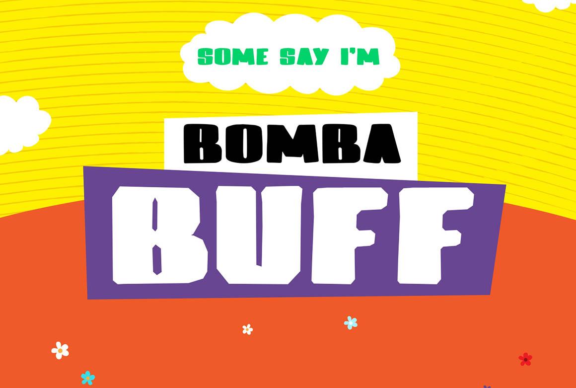 BombaStout2