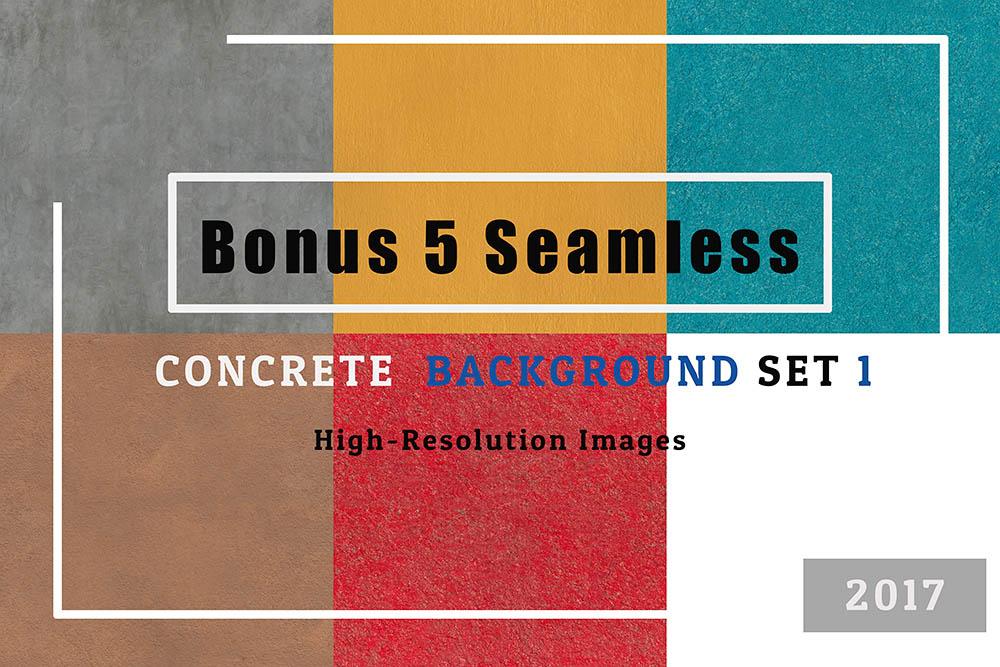 Bonus-5-Seamless-of-50-Concrete-Textures-Background-Set-01