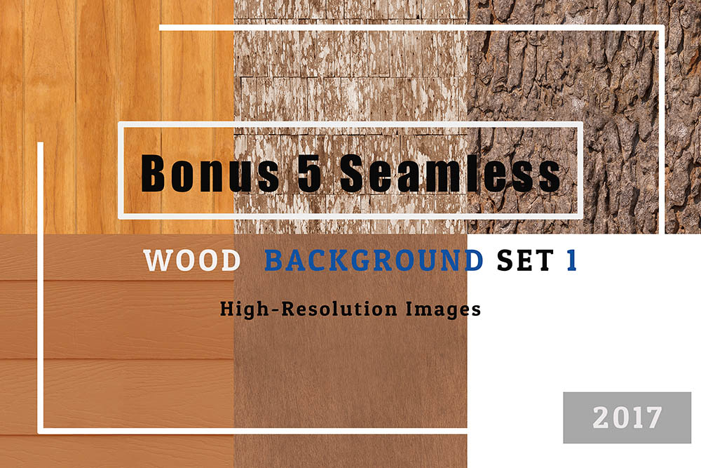 Bonus-5-Seamless-of-50wood-Textures-Background-Set-01