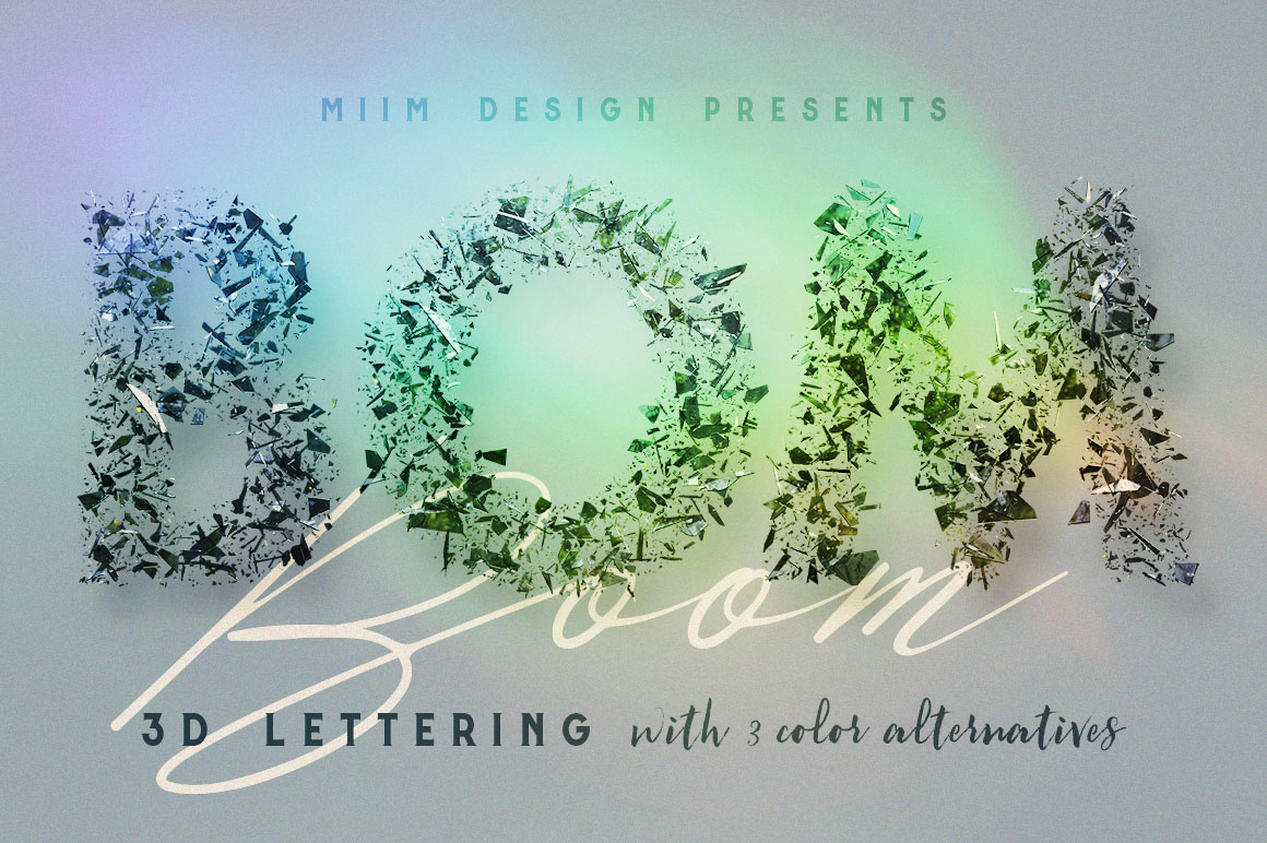 Boom-3d-lettering-01