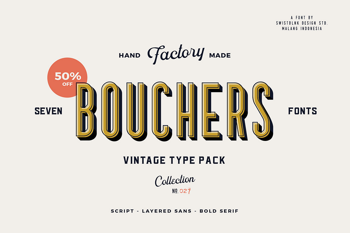 Bouchers-1