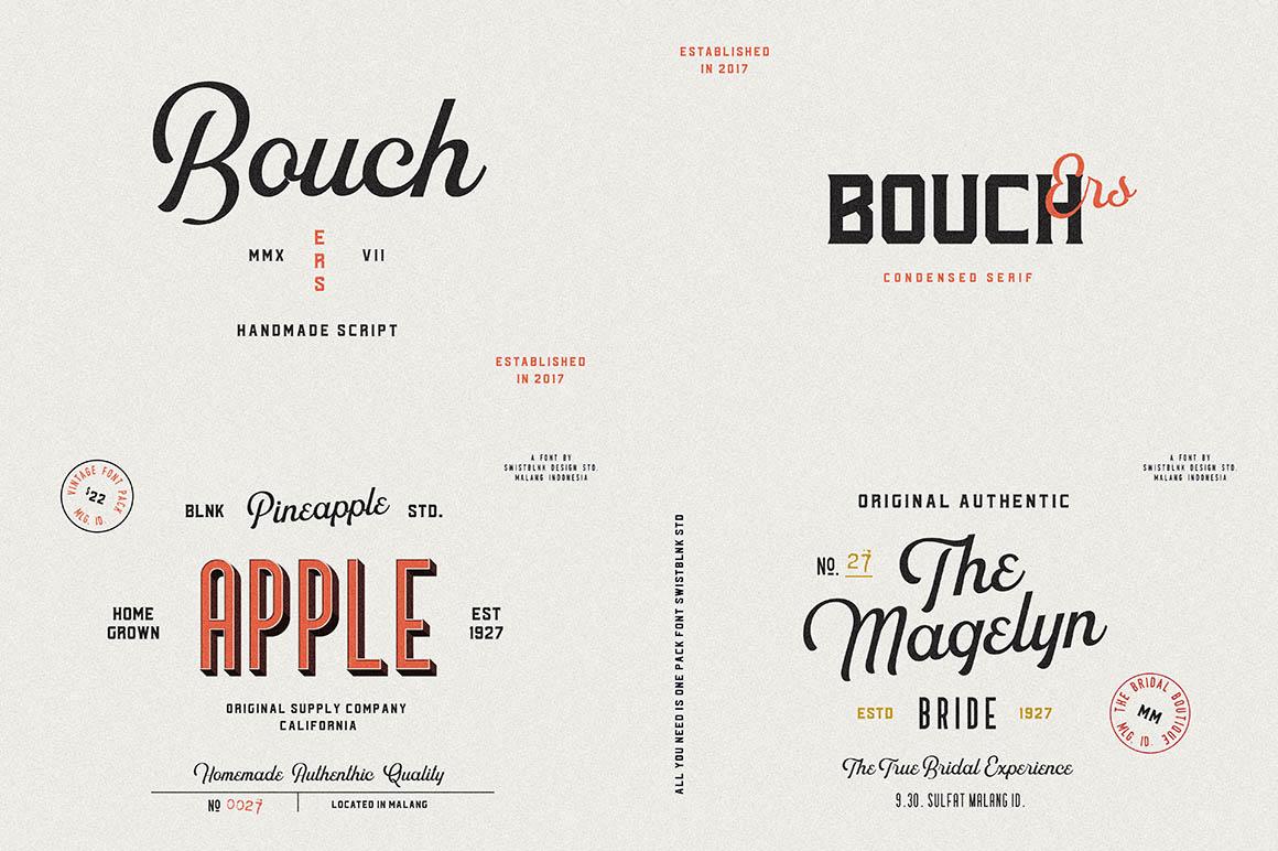 Bouchers-2