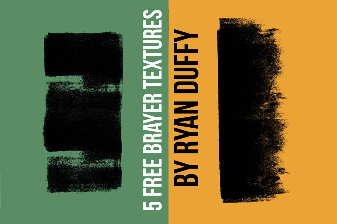 BrayerTextures1