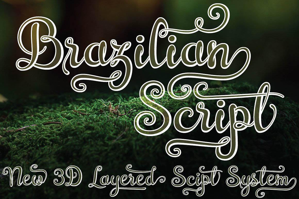 BrazilianScript1