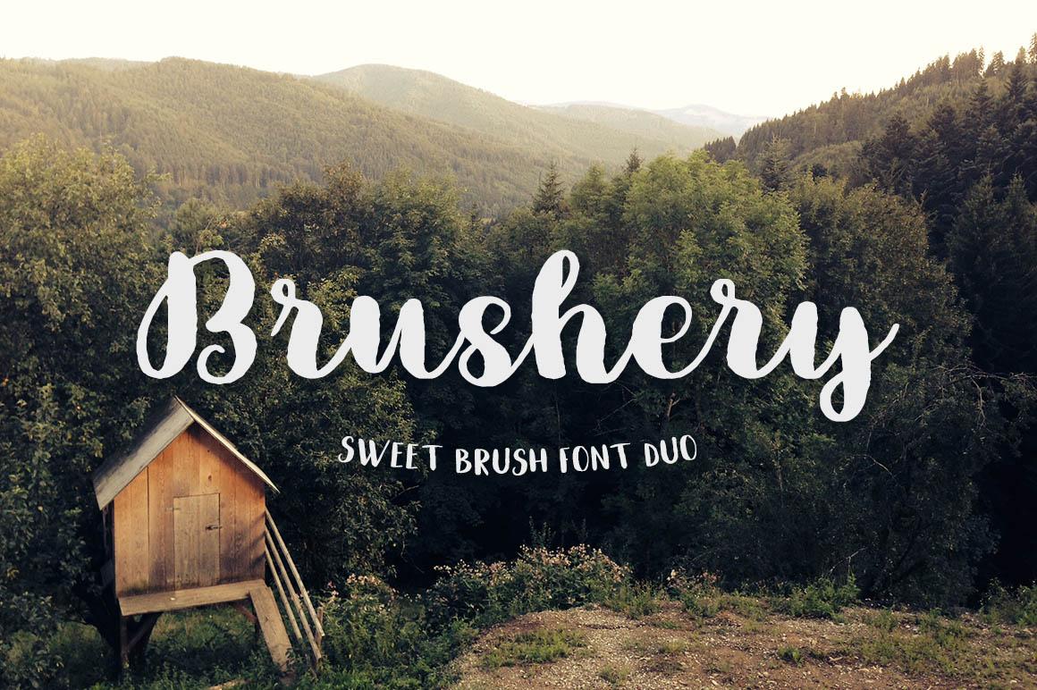 Brushery1