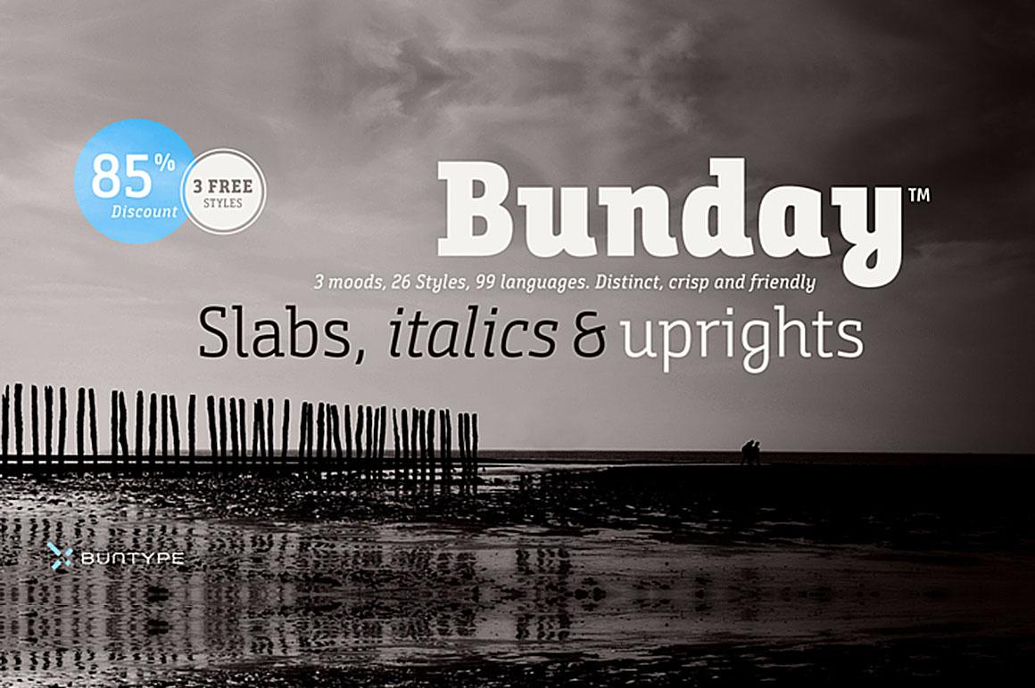 BundaySlab0