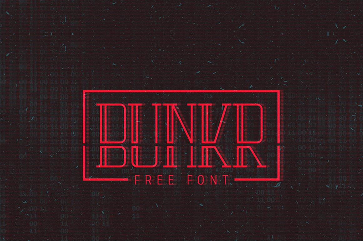 bunkr1