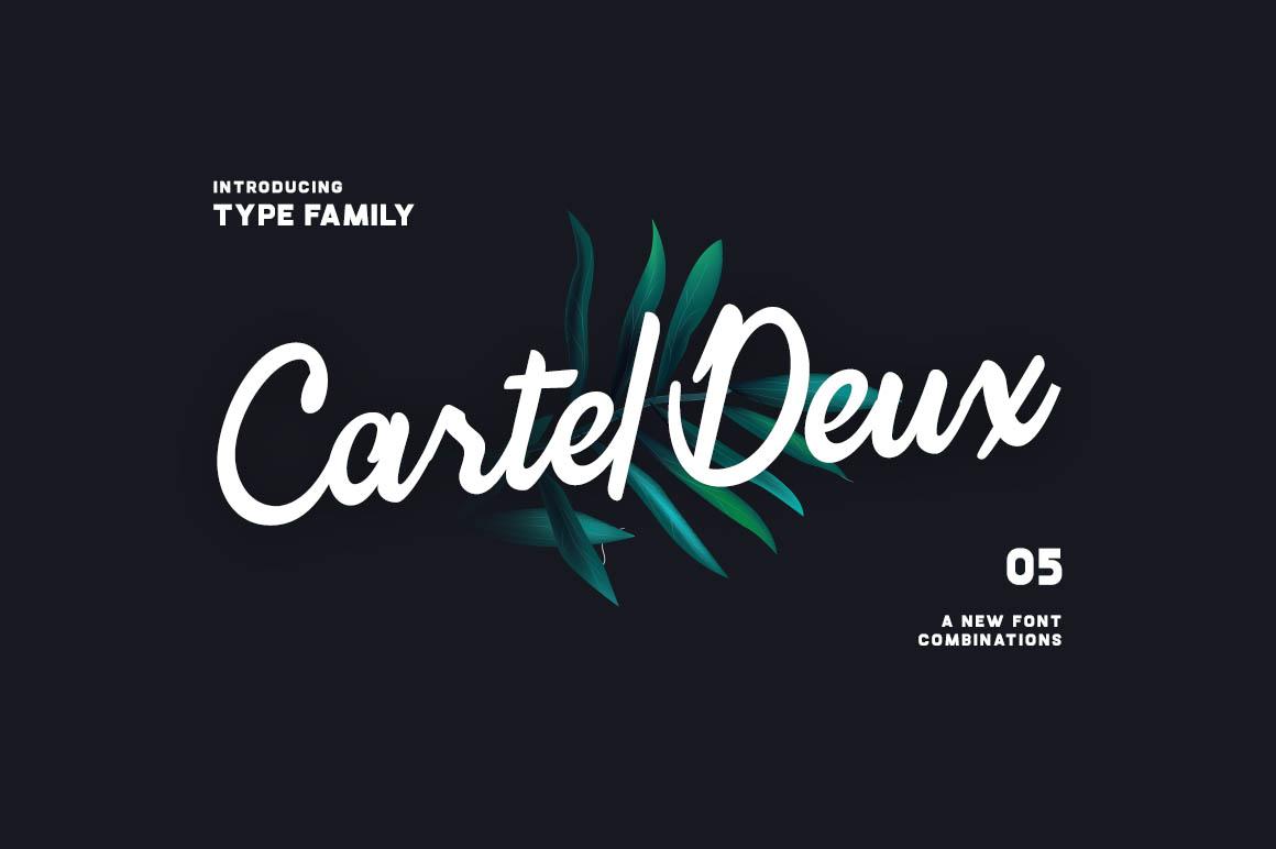 CARTELDEUX1