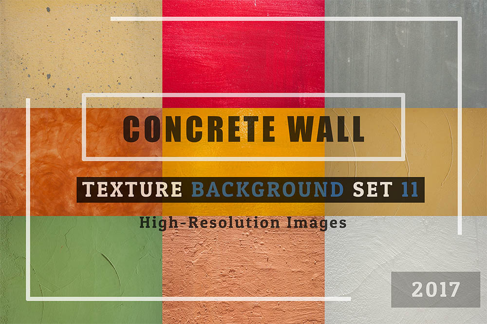 CONCRETE-WALL-of-80-Textures-Background-Set-11