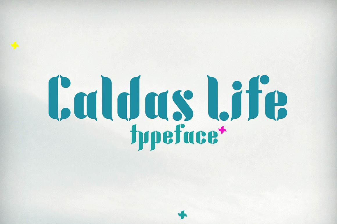 caldaslife1