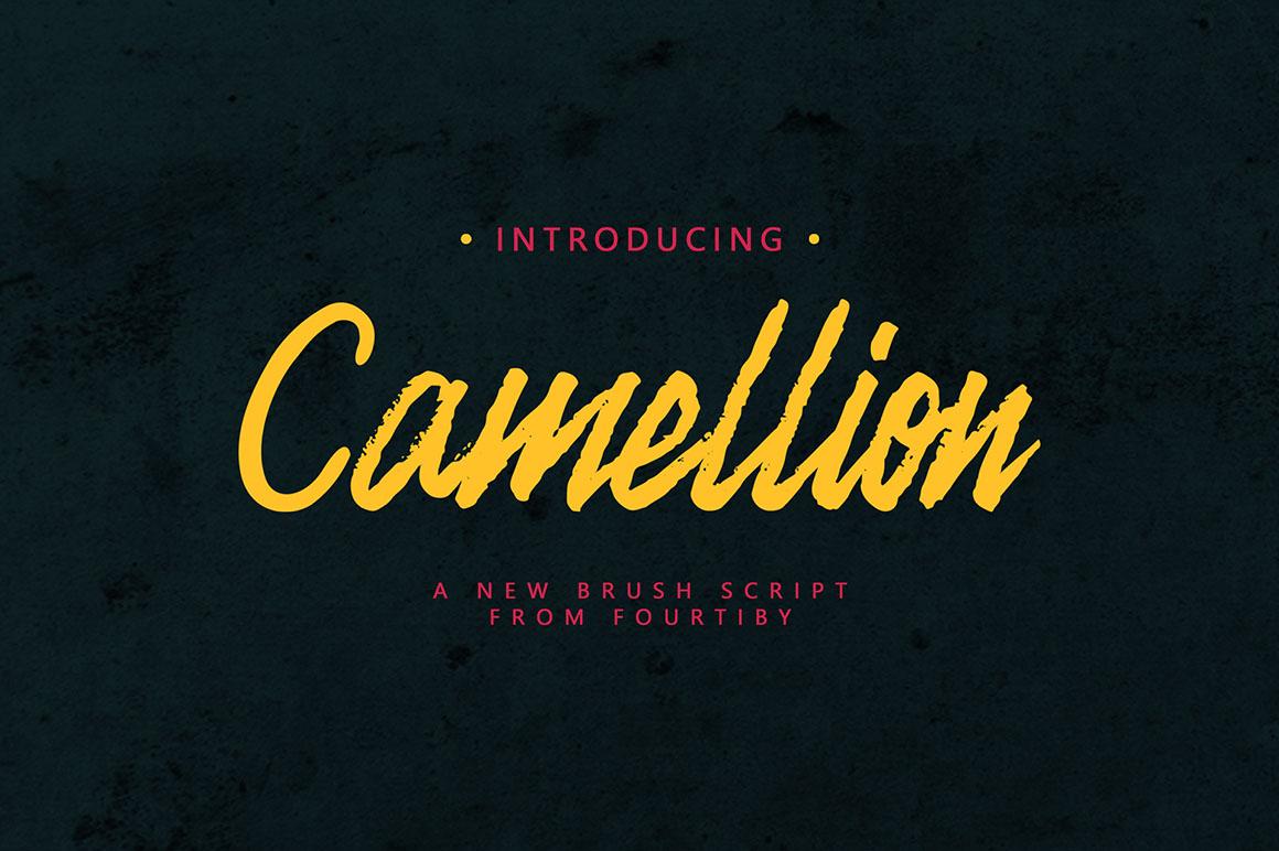 Camellion1