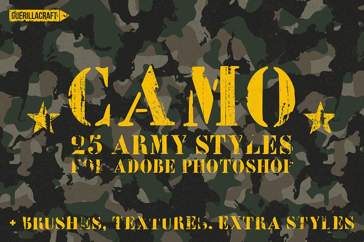 camo-styles1