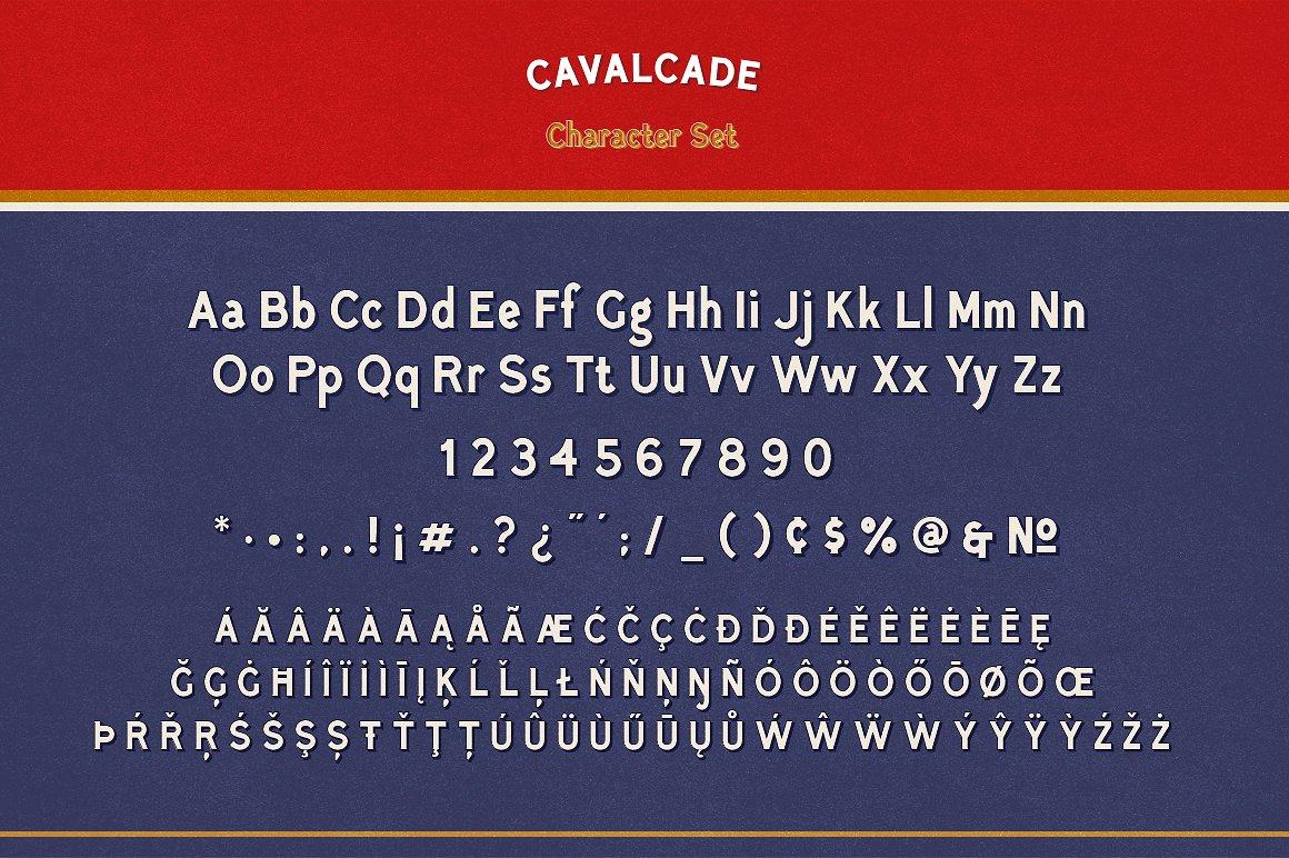 Cavalcade3