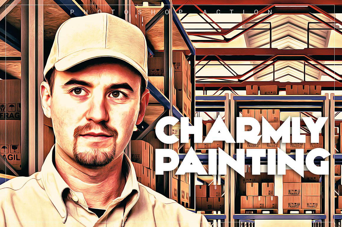 CharmlyPainting1