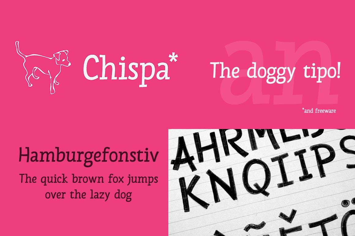 Chispa1