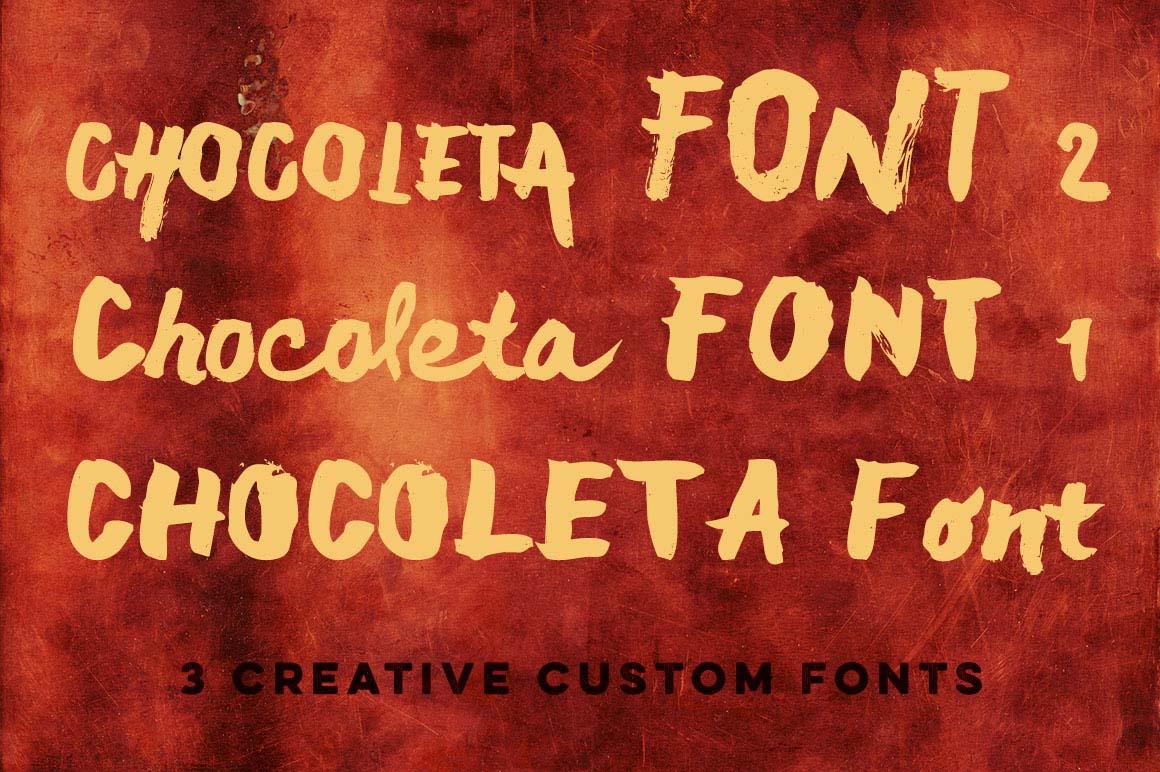 Chocoleta2