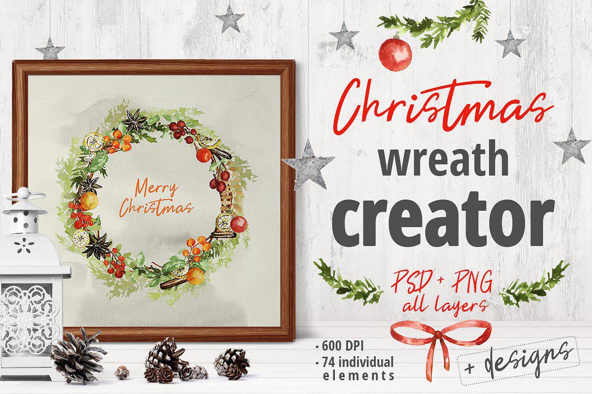 Christmas-Wreath-Creator1