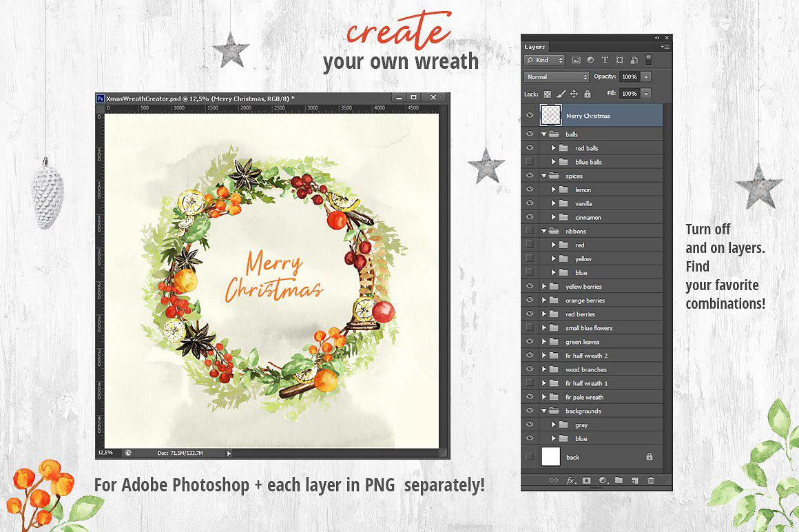 Christmas-Wreath-Creator2