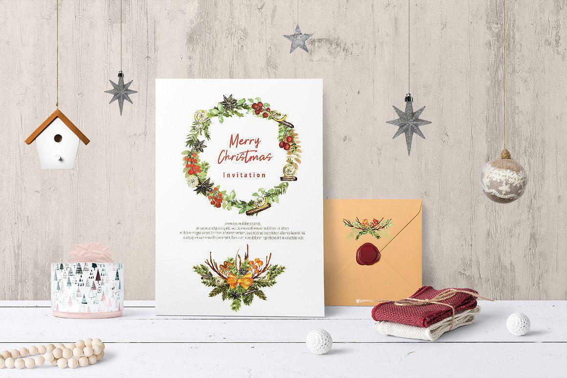 Christmas-Wreath-Creator3