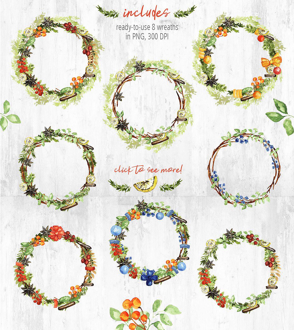 Christmas-Wreath-Creator4