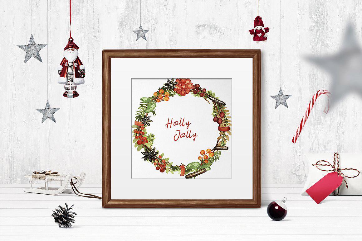 Christmas-Wreath-Creator5