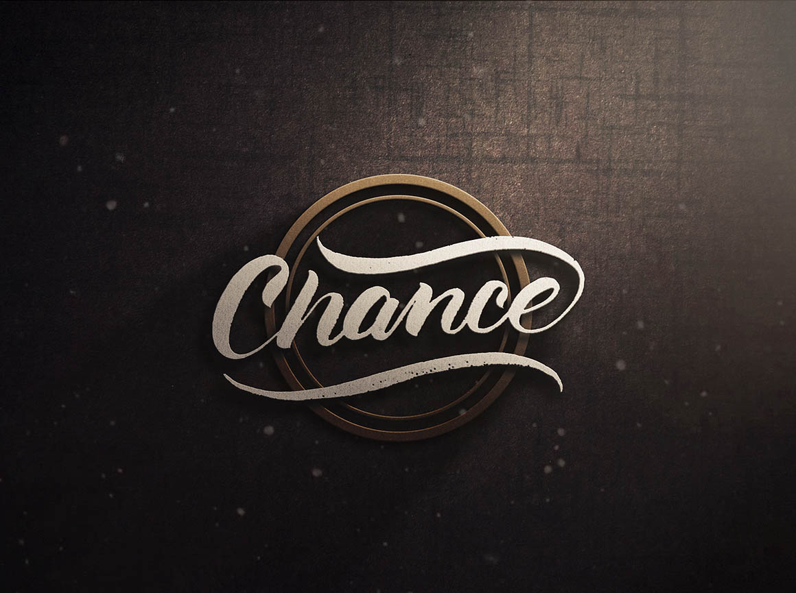 cinematic-title-text-effect-mockup2