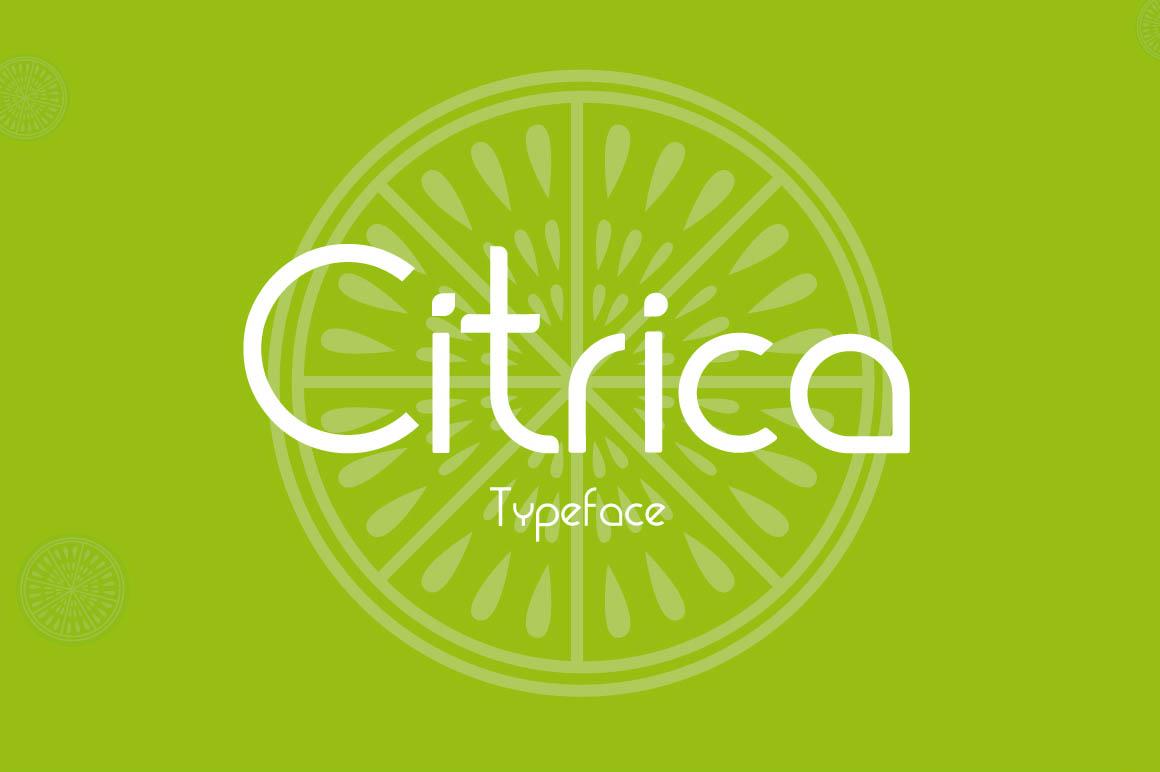 Citrica1