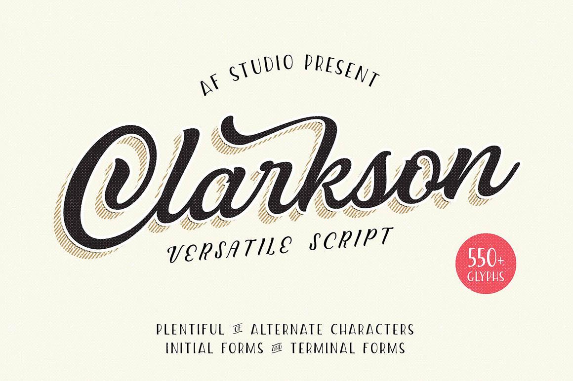 Clarkson1