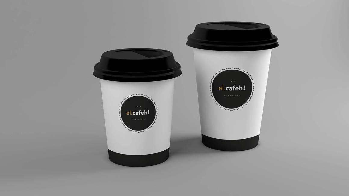 Coffee_Cup_Mockup_Graxaim_01