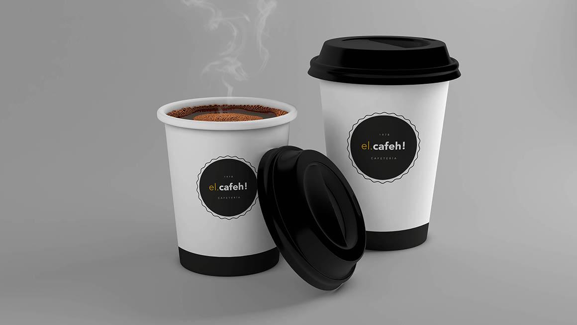 Coffee_Cup_Mockup_Graxaim_02