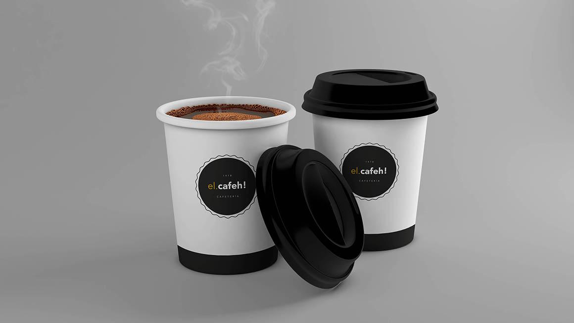 Coffee_Cup_Mockup_Graxaim_03