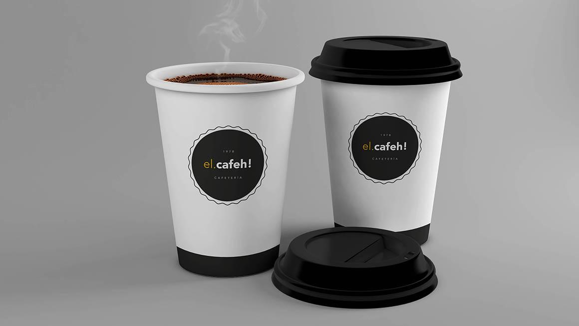 Coffee_Cup_Mockup_Graxaim_04
