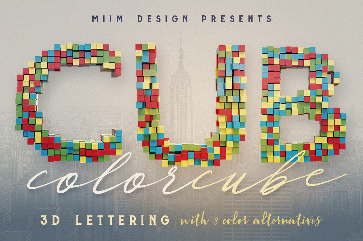ColorCube3Dlettering1