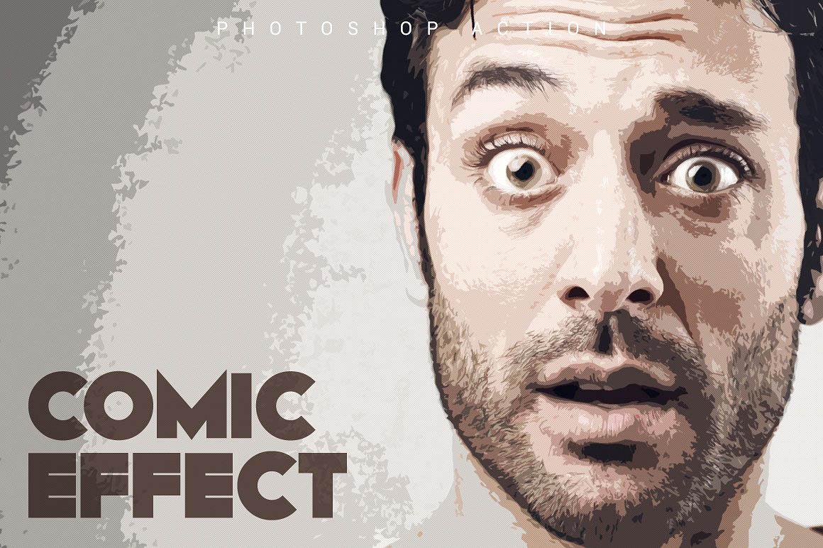 ComicEffect1