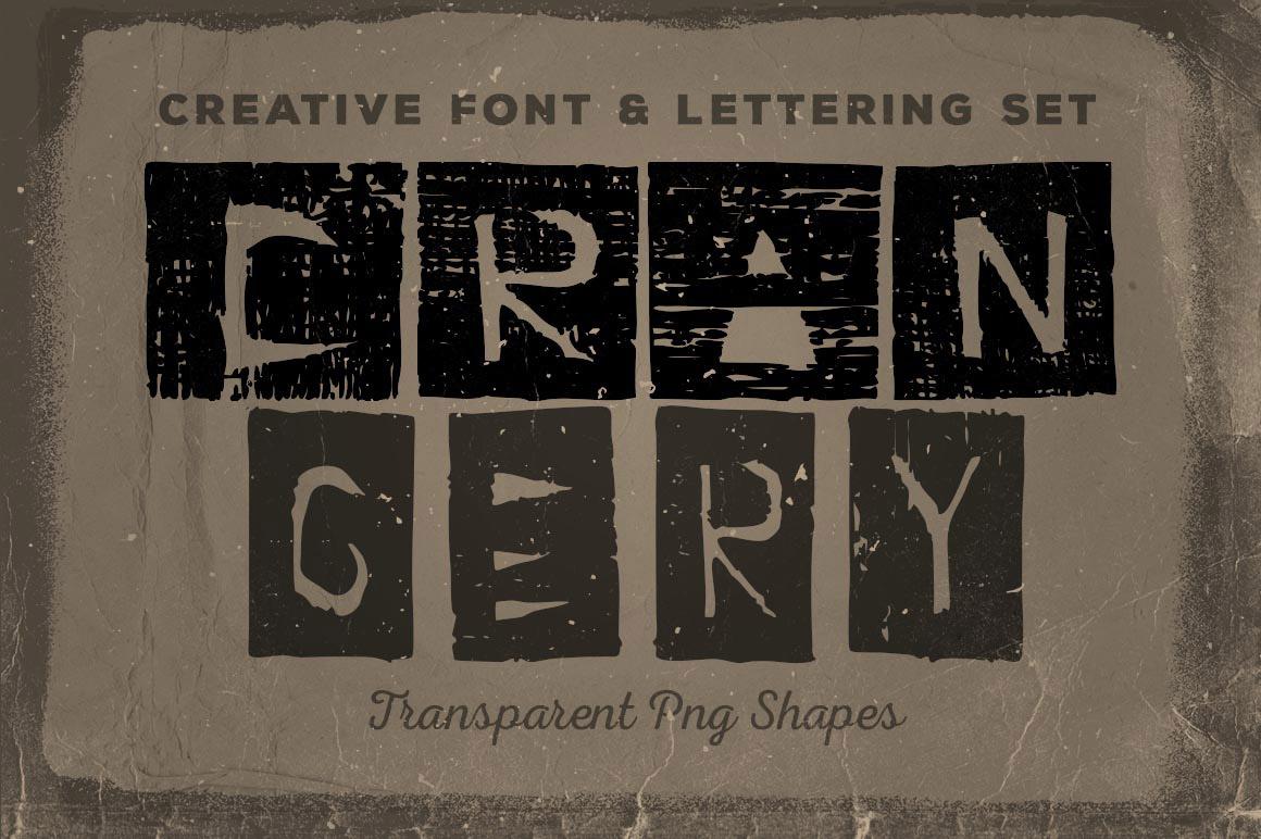 Crangery2