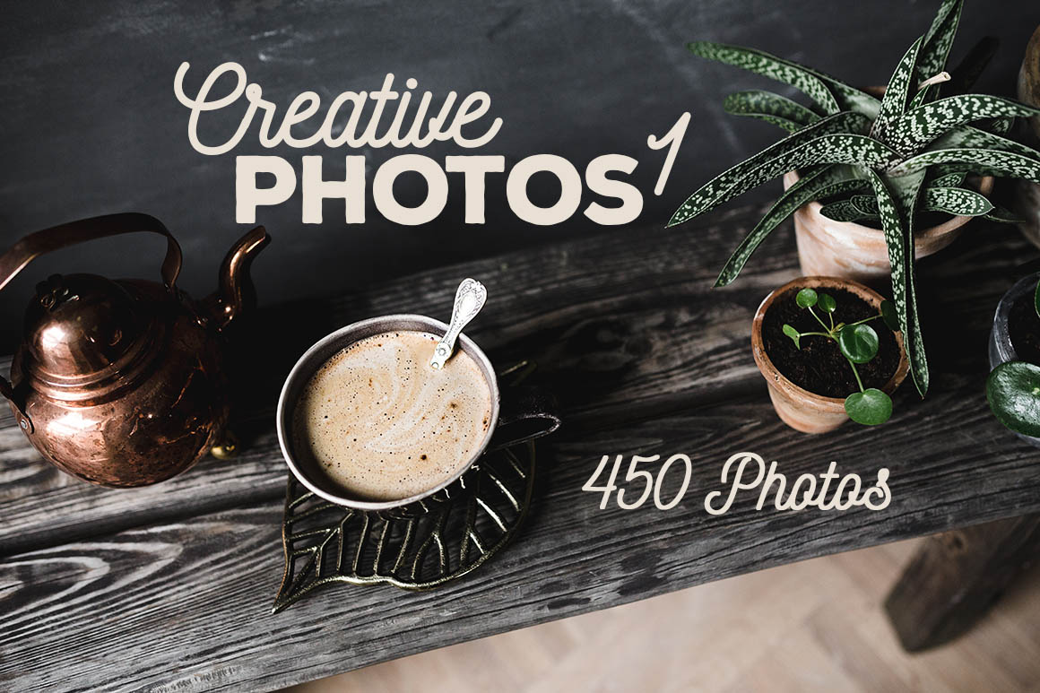 CreativePhotos1Bundle1