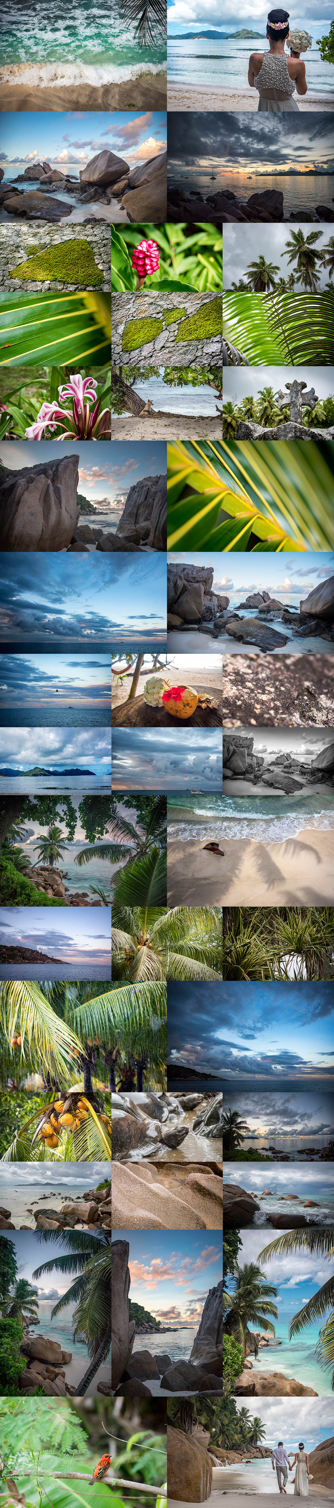 CreativePhotos1Bundle7a