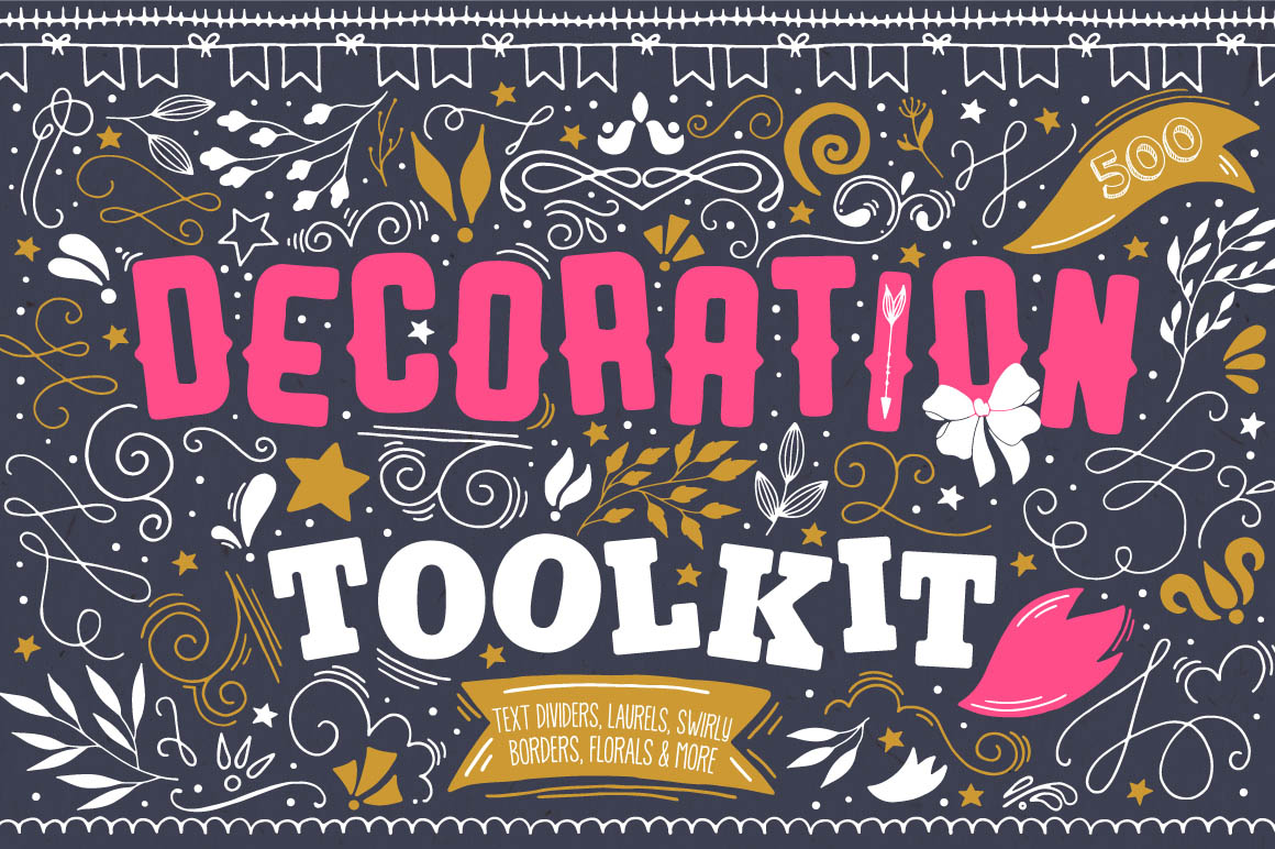 DECORATION_TOOLKIT-1