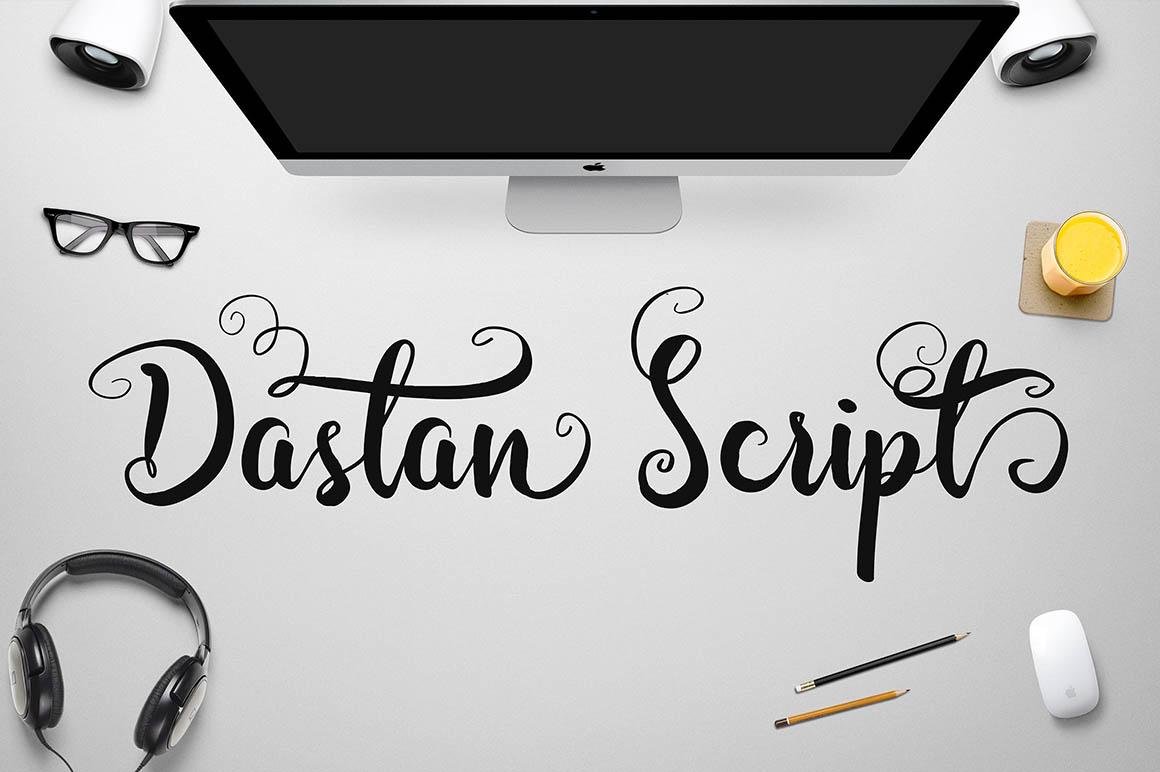 Dastan1