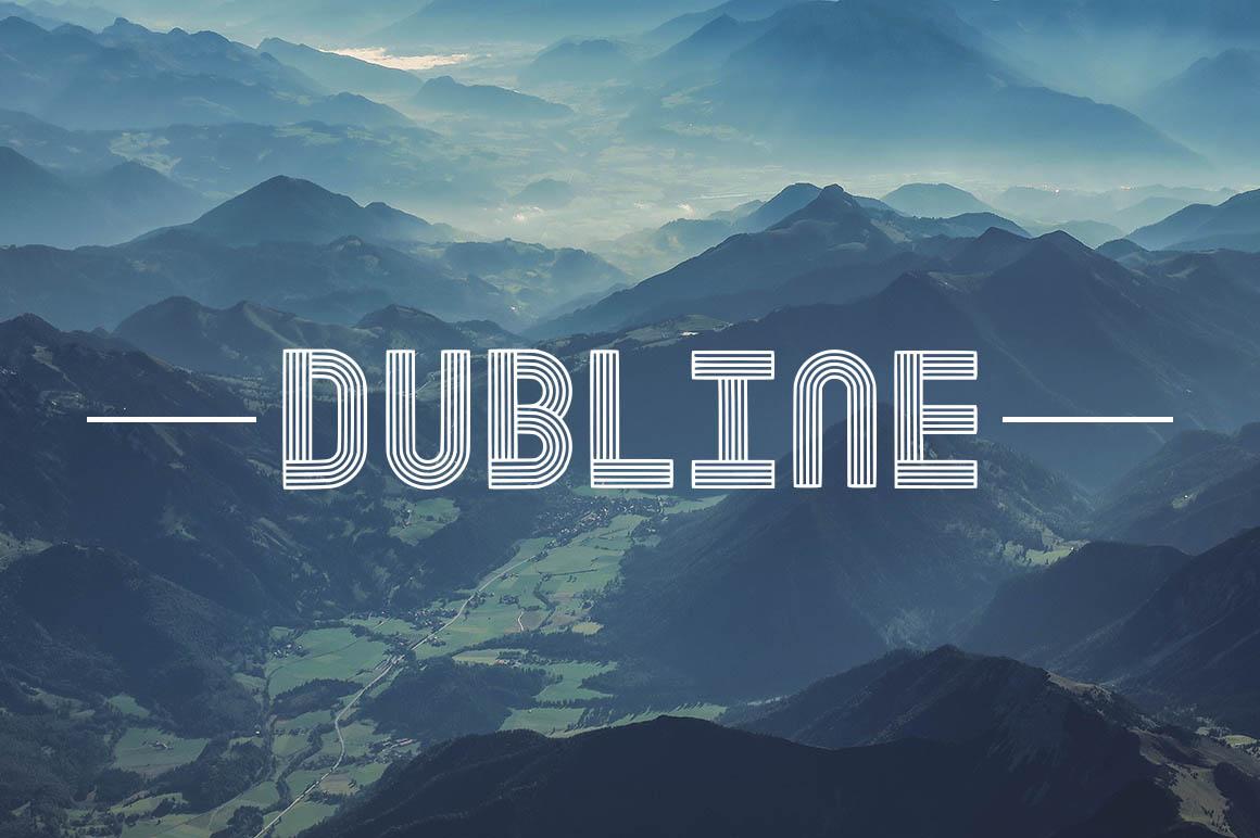 Dubline1