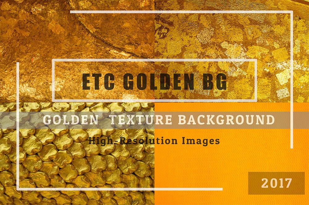 ETC-GOLDEN-BG-of-50-Golden-Textures-Background-Set-01