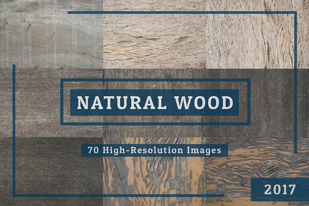 EX1-of--70-Natural-Wood-Table-Textures-Set-1