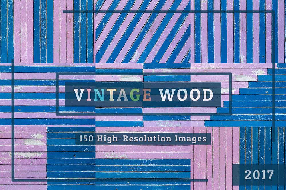 EX10-of-130-VINTAGE-WOOD-TEXTURES-02