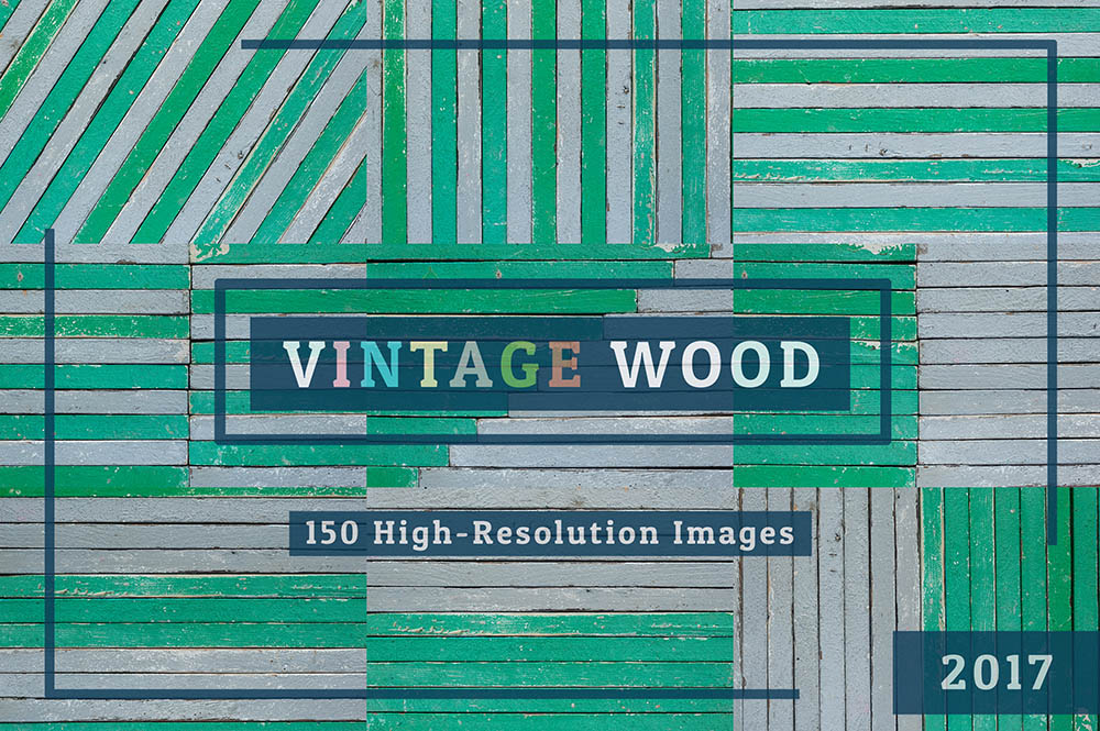 EX12-of-130-VINTAGE-WOOD-TEXTURES-02