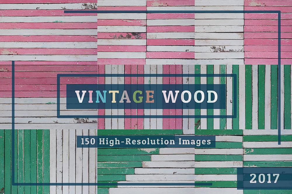 EX2-of-150-VINTAGE-WOOD-TEXTURES-01