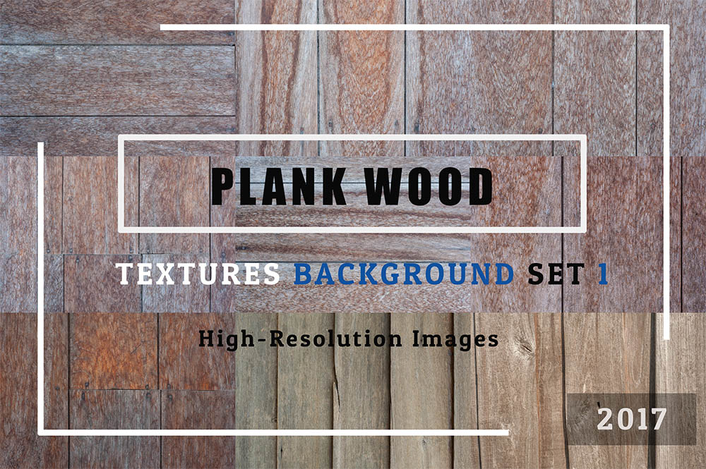 EX2-of-50-Plank-Wood-Textures-Background-Set-01