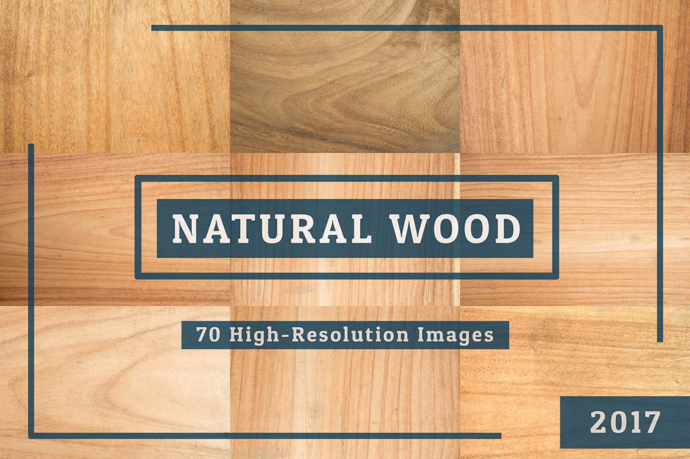 EX2-of--70-Natural-Wood-Table-Textures-Set-1